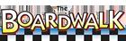 The Boardwalk Food Trailer