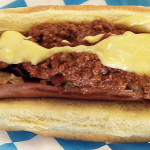 Best Hot Dog on Wheel in Richmond, VA
