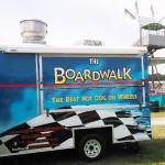 At-The-Powhatan-Fair