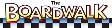Boardwalk-Logo-Large